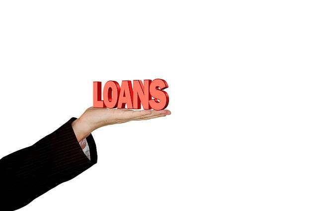 Získat nebankovní hypotéku je snadné a výhodné