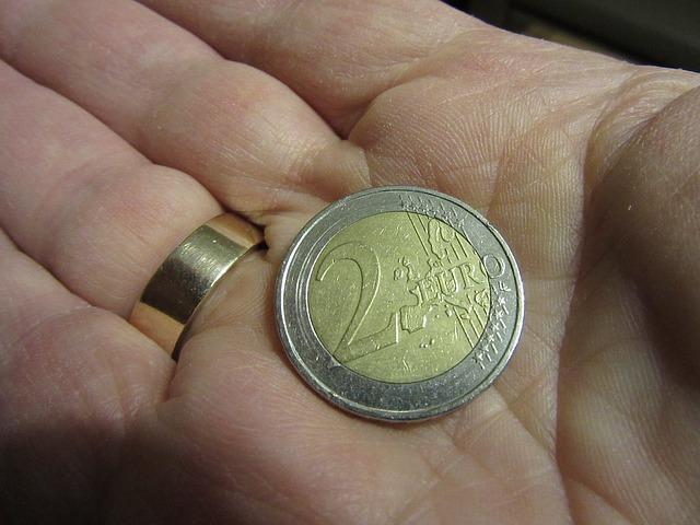 mince na dlani.jpg