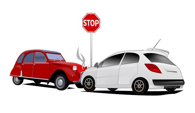 dopravní nehoda aut.png