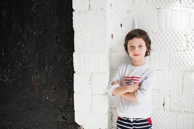 Internetová reklama a její skutečný vliv na dítě